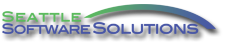 Seattle Software Solutions, LLP