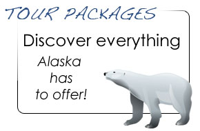 Alaska Ferry Tour Packages